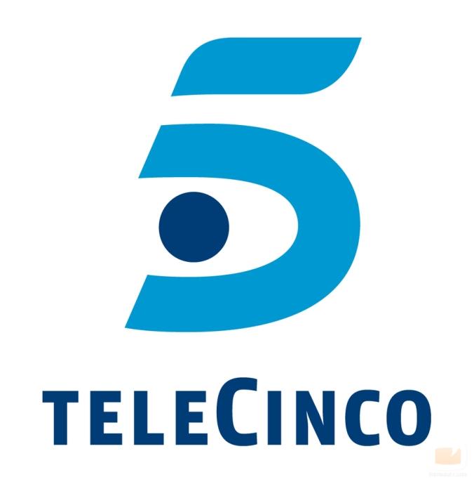 Telebasura