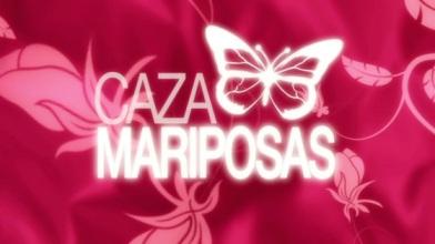 'Cazamariposas'