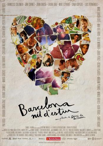Barcelona_nit_d_estiu_Barcelona_noche_de_verano-896953196-large